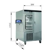 MEMMERT Climatic & Temperature Test Chambers