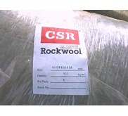 ROCKWOOL INSULATION, GLASS WOOL, ROOFMESH, ALUMUNIUM FOIL SINGGLE/ DOUBLE, DLL., DI SURABAYA