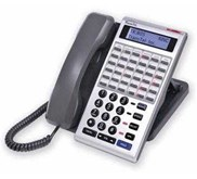 Telephone transtel DK6-36D For TDS 600
