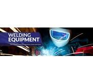 Mesin Las Welding Machine (Welding Equipment)