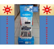 Casio DR 240 TM 14 digit