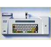 SCRIBER NC - 110 / 55 TOP, call 081934133212