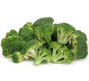 Fresh Brocolli