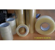 OPP packaging Tape/ Solasi / Lakban / TM Tape ( Best Quality in Best price)