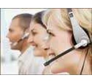 Software Call Center Vtalk