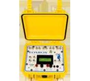 FoxBox Portable Oxygen Analysis System