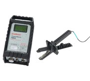 Power Quality & Disturbance Analysers CHK PM 30