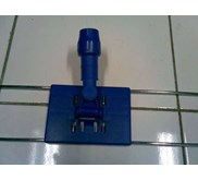 MESIN POLISHER, VACUUM CLEANER, JANITORIAL EQUIPMENT SUPPLY