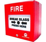 Breakglass Alarm Alarm Bell ALARM BELL BREAKGLASS Alarm bell The Armstrong 3020 ARM Fire break glass