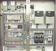 Electrical Supply