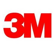 3M SAFETY PRODUCT OCCUPATIONAL HEALTH AND ENVIRONMENTAL.