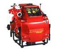 Portable Fire Pump | Pompa Pemadam Kebakaran Portable | Thohatsu Fire Pump | Ziagler Portable Fire Pump | Honda Portable Fire Pump | Rabbit Portable Fire Pump