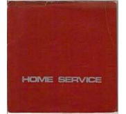 LAYANAN HOME SERVICE