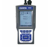 Oakton Handheld Conductivity Meters