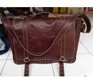 leather bag 0002