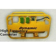 DYNAMIC HIGH FREQUENCY CONVERTER