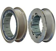 Airflex-Eaton Clutch and Brake