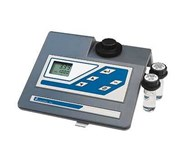 Jual HF Scientific Benchtop Turbidity Meters