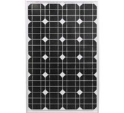 JUAL SOLARCELL 50 WP , SOLAR CELL 50 WP , PANEL SURYA 50 WP