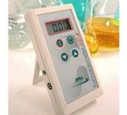 Formaldehyde Meter HTM-v with Calibration STD PPM Tech