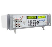Signal Calibrators: MultiCal 2500