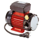 UR PS 70 N-Diesel Oil Transfer Pump