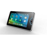 Android Tablet PC Apad Q215DE