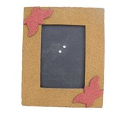 picture frame1
