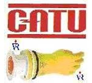 catu rescue hooks, telescopic rescue sticks, voltage detectors, insulated cable cutters, insulated platforms, insulating gloves, insulated boots