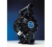 VERDERAIR METALLIC AIR OPERATED DIAPHRAGM PUMPS