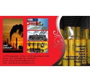 Engine Degreaser (Bulk) - Solvent Degreaser - Multi Purpose Cleaner