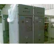 INCOMING CUBICLE VCB TYPE VYG/ R