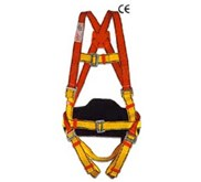 KARAM PN41 FULL BODY HARNESS
