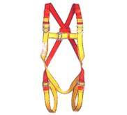 KARAM PN23 FULL BODY HARNESS