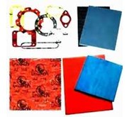 Packing/ Rubber/ Gasket