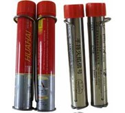 JUAL RED HAND FLARE & MARINE SAFETY EQUIPMENT