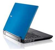 DELL Latitude E6410 i7-M640 4GB