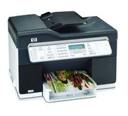 Multifunction Laser Printer ( Canon 4450, 520, Panasonic 772, 1500, Xerox, HP, etc.)