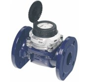 SENSUS WP-DYNAMIC COLD WATER METER DN 400