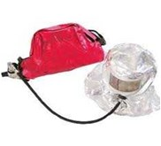 Emergency Escape Breathing Devices  CCS