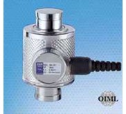 CAS WBK LOADCELL