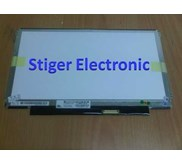 LCD/ LED 11' 6 ( SLIM) FOR ACER AO D722