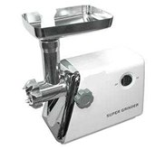 MINI MEAT GRINDER MACHINE TYPE G31 ( MESIN GILING DAGING MINI TIPE G31)