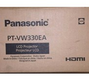 panasonic PTVW330 ( sould out )