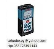 BOSCH DLE 70 Laser Distance Meter, e-mail : tohodosby@ yahoo.com, HP 0821 2335 1143