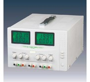DC Power Supply LCD SK1731SBP2A