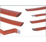 heatshrink Busbar Insulation up to 30kV