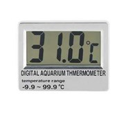 Termometer Akuarium AT500