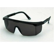 Besgard BE 416 S, UV 400 Glasses