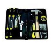 22 Piece Must - Have Tools Set Stanley 92-010